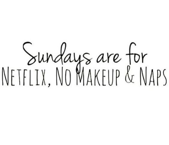 Untitled Lazy Sunday Quotes Lazy Day Quotes Sunday Quotes Funny