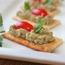 Olive Garden Salad (Copycat) Recipe | Yummly
