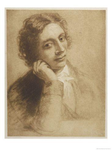 a biography of the english poet john keats Biography of the poet: john keats (31 october 1795 – 23 february 1821) was an english romantic poet.