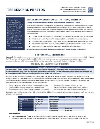 Billing Analyst Resume resume sample Pinterest - community outreach resume