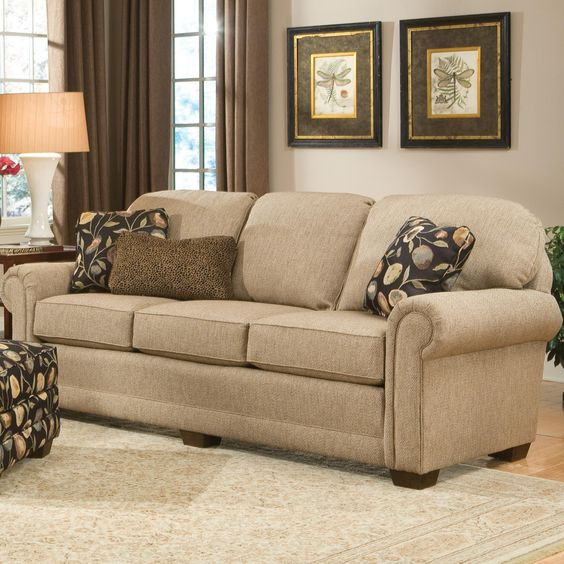 Sofas Brother And Delaware On Pinterest