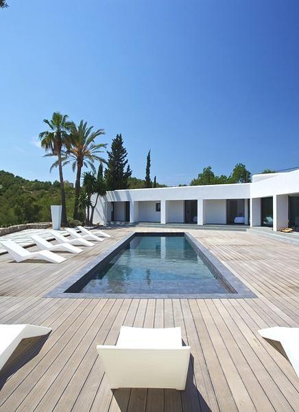 Luxury villa Jesus, Santa Eulalia Del Rio, Ibiza
