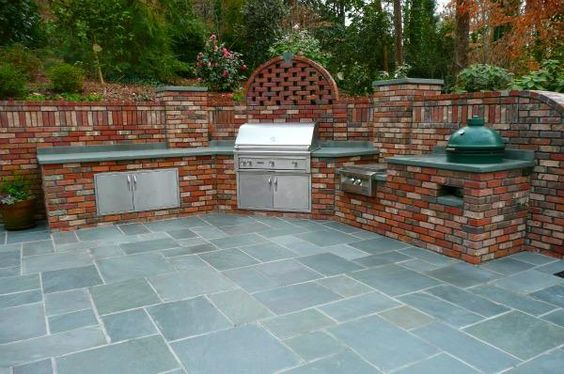 OUTDOOR AREAS | Outdoor Cooking Area | Outdoor Spaces | Pinterest | Outdoor  Cooking Area, Outdoor Cooking And Outdoor Areas