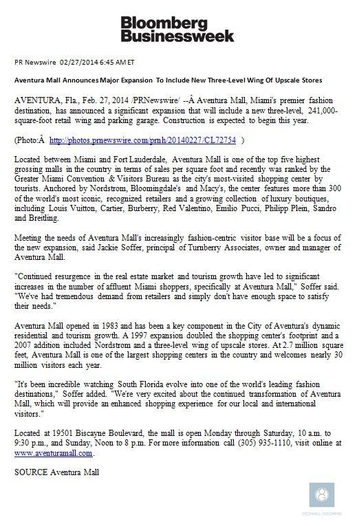 Spring 2015 Appeal letter KADMF Appeal letters Pinterest - sample human resources generalist resume