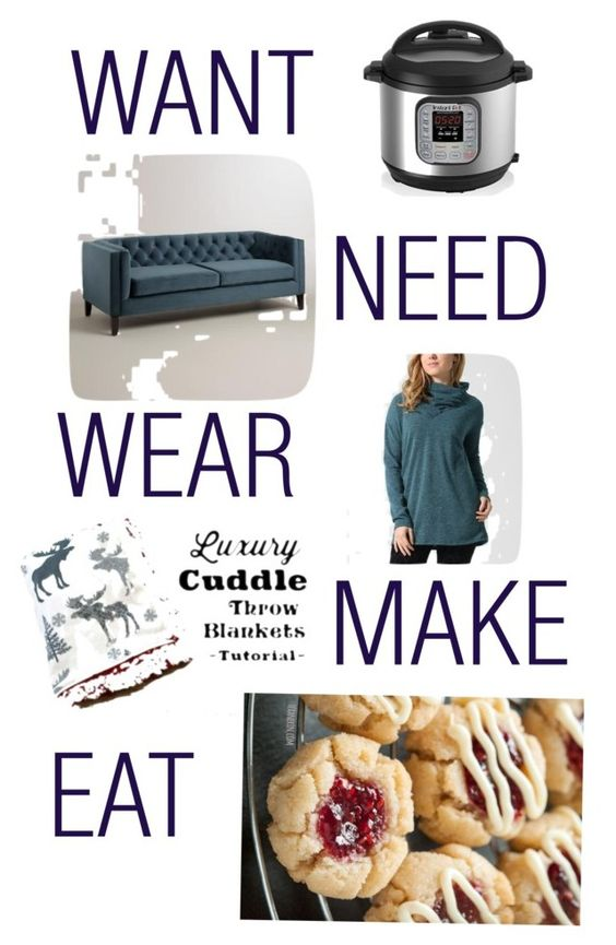 want need wear make eat by bethjustin518 on Polyvore featuring interior, interiors, interior design, home, home decor and interior decorating: