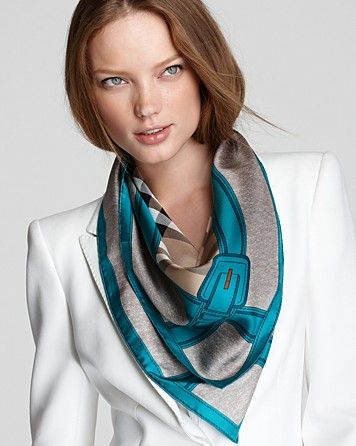 burberry outlet location 1kha  burberry scarf clearance