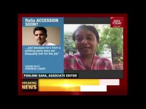 Attacking the #NarendraModi Government over communal violence - associate editor job description