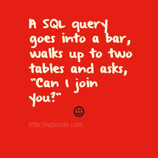 how to connect two tables in sql