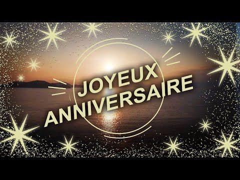 Joyeux Anniversaire Carte Virtuelle D Anniversaire Joyeuxanniversair Carte Virtuelle Gratuite Anniversaire Carte Anniversaire Animee Gif Joyeux Anniversaire