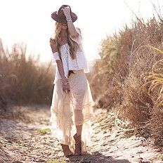 style-pic-47