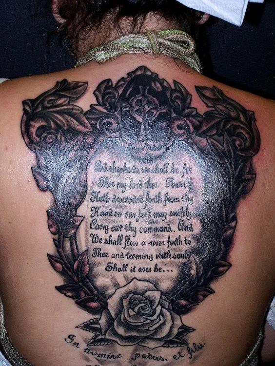 Pinterest the world s catalog of ideas for Boondock saints tattoos