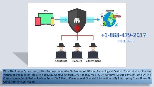 446c8927efa0f99292e428caa8cbcb4d - How To Setup A Vpn Server At Home