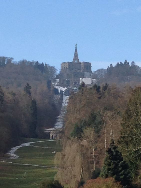 Kassel