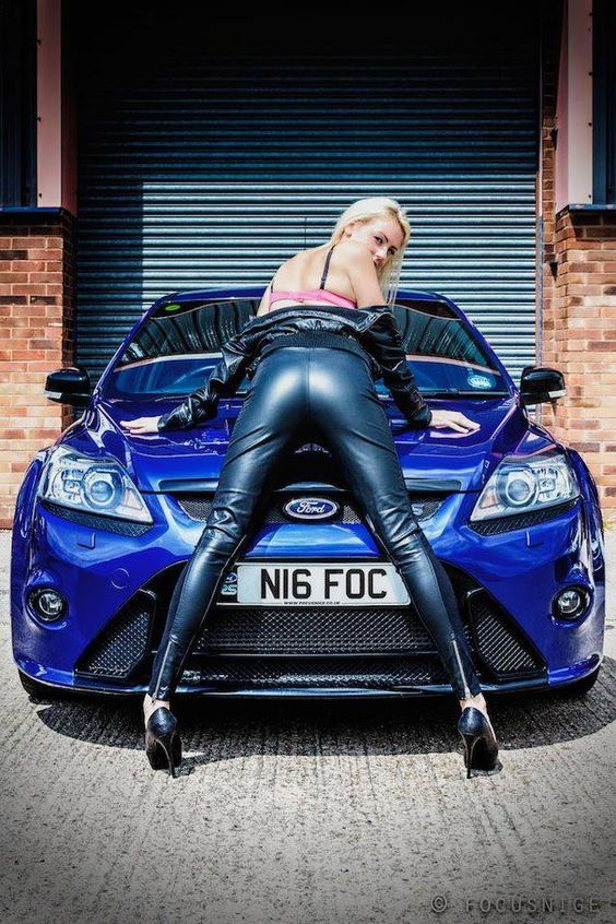 Ford Focus Rs as well Image further Fiat in addition Vossen Roush Focus Rs in addition D Cosworth Duratec Engine Plus Lots Of St Goodies Dsc. on ford focus rs 500