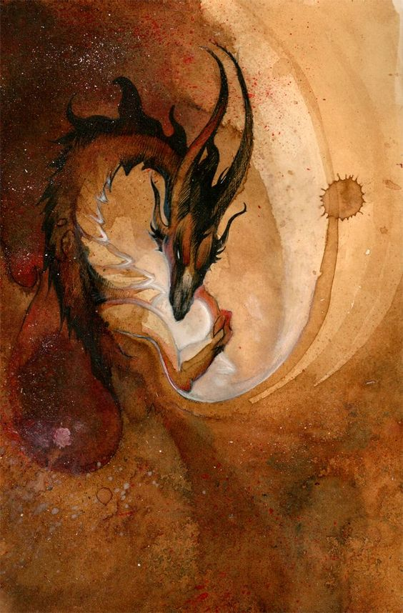 https://i.pinimg.com/736x/e9/eb/82/e9eb8284e446e8c051958a40a6da44dc--here-be-dragons-ink-art.jpg