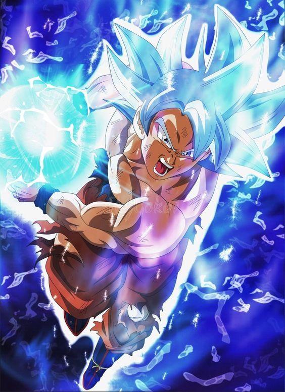 Cliquer Sur L Image Boutique Geek Dragon Ball Z Poster Tableaux Deco Decoration Vegeta Son Gok Coloriage Sangoku Dragon Ball Super Fond D Ecran Dessin