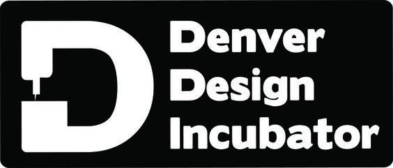@DenverDesignIncubator