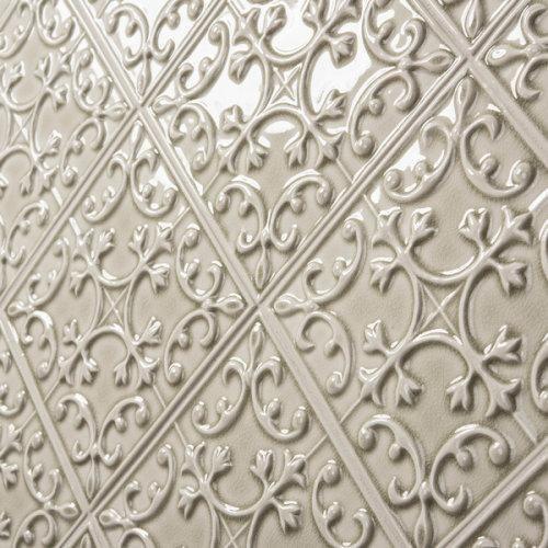 Timeless Subway Tile Bonus Beyond Subway Tile Textured Tile Backsplash Floral Tiles Crackle Tile