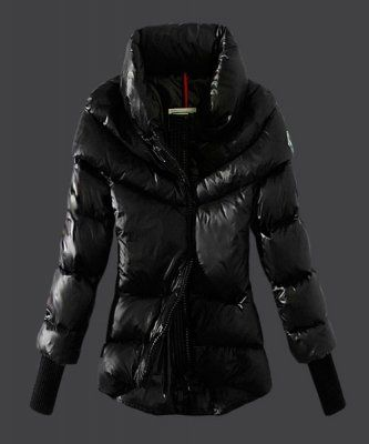 Pin 261068109626999212 Moncler Jacket For Women