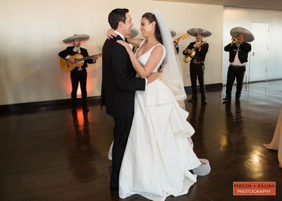 Boston Wedding Photography, Boston Event Photography, InterContinental Boston, The State Room Boston Wedding, Nelse Karini Makeup Artistry,Peter Langner Couture From L'elite Bridal, Happy Couple, Person + Killian Photography
