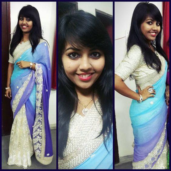 #designer #womensclothing #clothing #womensapparel #Fashionista #dallasfashion #dallasmarket #pastels #saree #ethnicwear #indianwear #bridal #girlsfashion