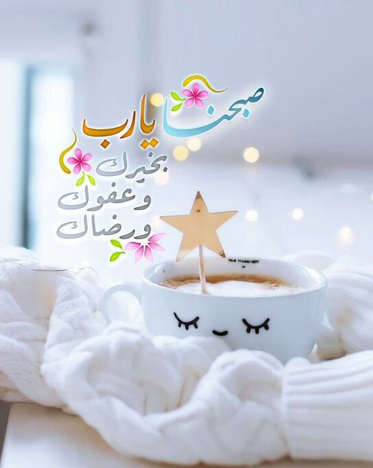 صباح جديد ي هدينا أمل يمحي خيبات الأمس صباح جديد يرسم على ثغرنا أبتسامة تفاؤل تملئ أعماقنا فرح صباح الت Islamic Pictures Tulips Flowers Beautiful Morning