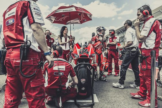 DUCATI COTA GP by Laurent Nivalle #fotografia #moto #sport