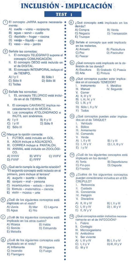 matrices y determinantes ejercicios resueltos pdf free