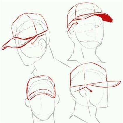 Pin Na Doske Baseball Catcher