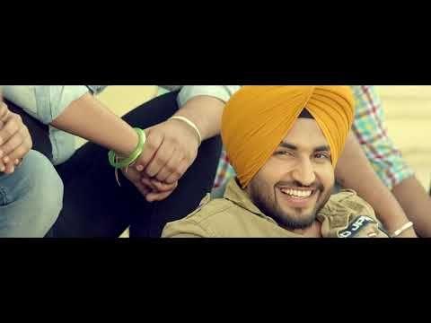 Attt Karti Full Song Jassi Gill Desi Crew Latest Punjabi Songs 201 Jassi Gill Songs Youtube Attt kari jassi gill hd wallpaper photos