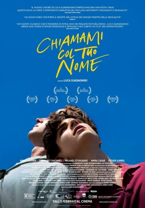 30 Best Movies Set In Italy To Watch Before Visiting Asiana Circus Your Name Movie Full Movies Streaming Movies