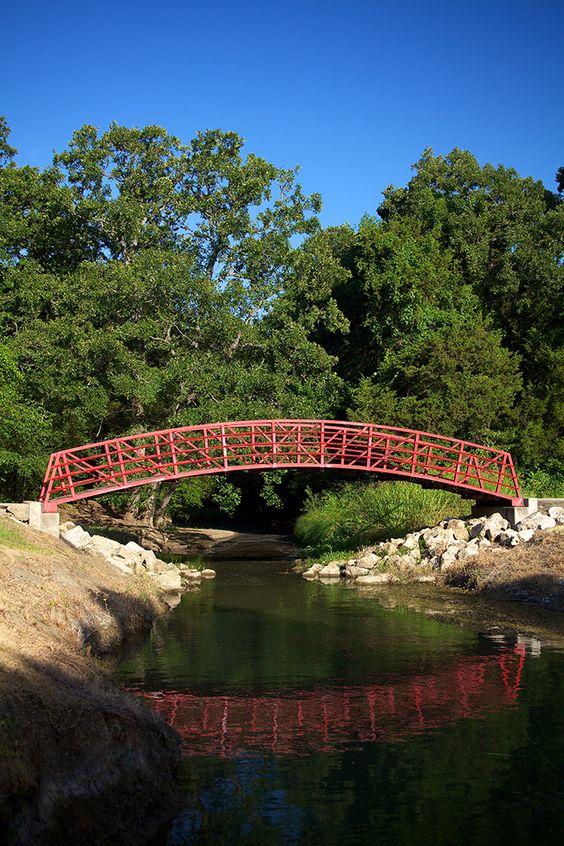 Grand Prairie Grand Prairie Texas And Parks On Pinterest