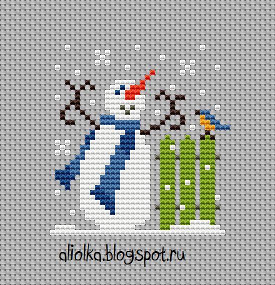 снеговики+2++1.png (550×570)