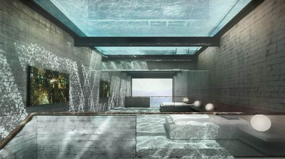 kuhles terrassenplatten auf stelzlager seite images der daabeabbceecff amazing architecture architecture interiors