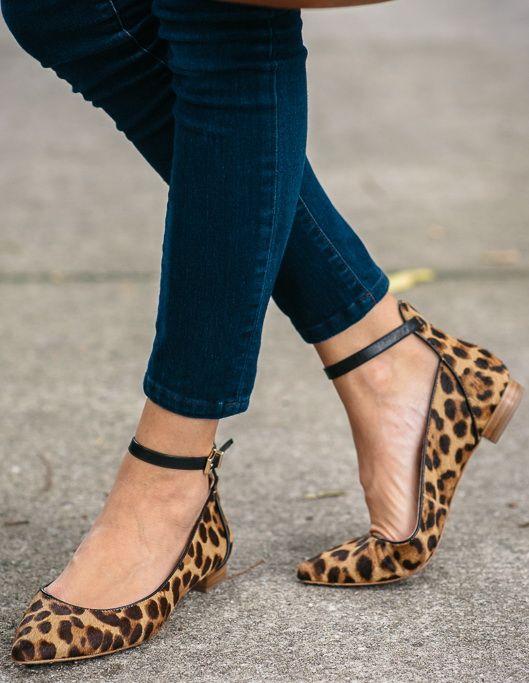 41 Women Footwear To Not Miss Today shoes womenshoes footwear shoestrends