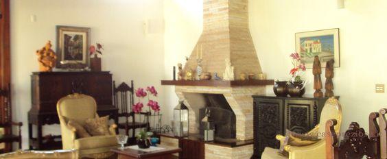 Casa in vendita nello stato di Belo Horizonte Minas Gerais in Brasile Fiat € 895,000.00 Euro