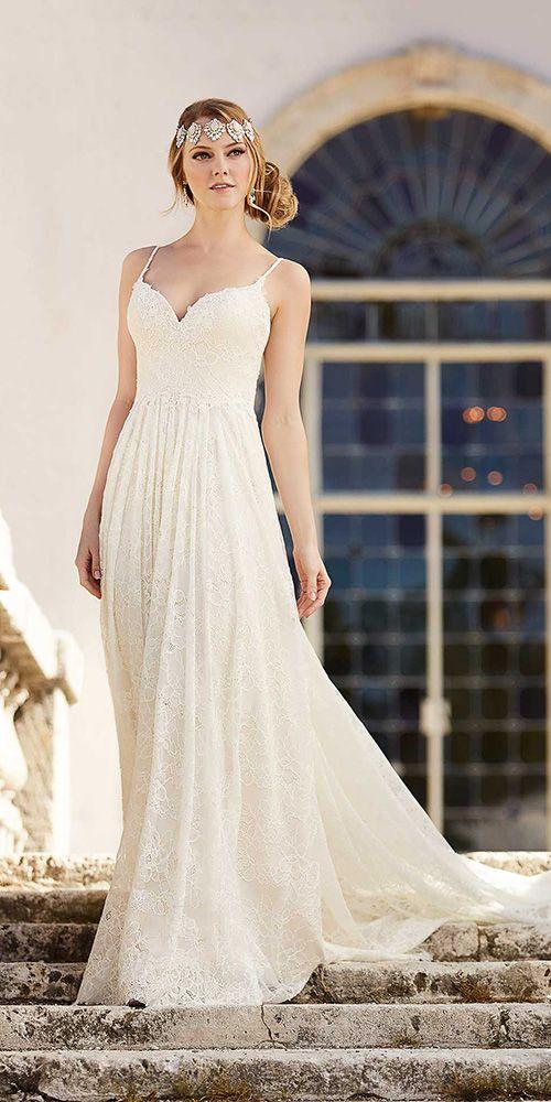 dress Kleid Frisur