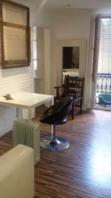 Azulejos Baño Milanuncios:Super ecoÓnomico!!!!! precioso apartamento en el carmen, ideal