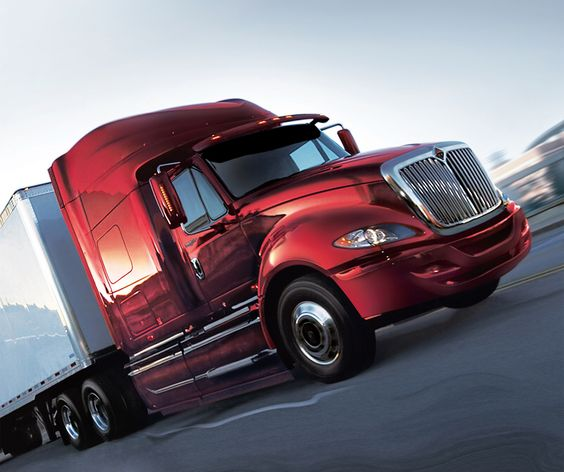 Navistar International Tuesday announced Volkswagen will be acquiring a roughly…