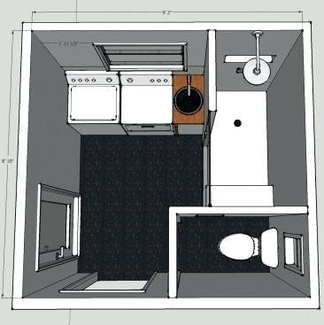 Bathroom Laundry Room Combo Pictures Ideas About Laundry Awesome Bathroom Laundry Room Combo Floor Pla Bathroom Floor Plans Bathroom Layout Laundry In Bathroom