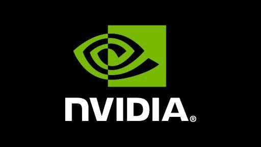 The Nvidia Data Science Interview In 2020 Nvidia Nvidia Shield Data Science