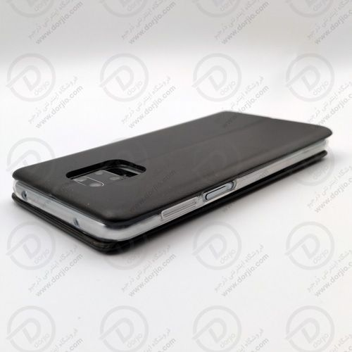 فلیپ کاور چرمی شیائومی ردمی نوت 9 پرو Iphone Electronic Products Xiaomi