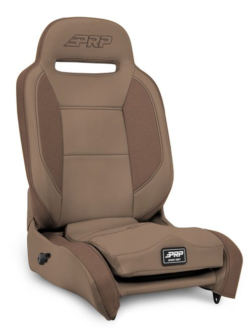 Prp Seats Enduro Elite Recliner Free Shipping Site Wide