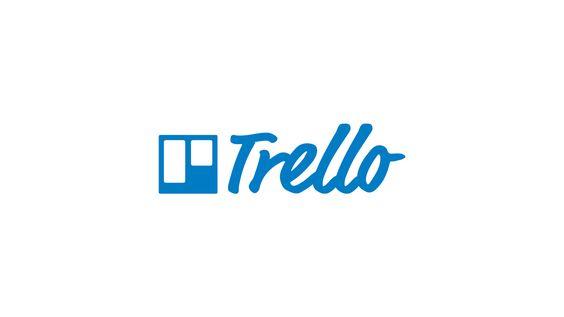 Atlassian (HipChat) rachète Trello: tremble, Slack