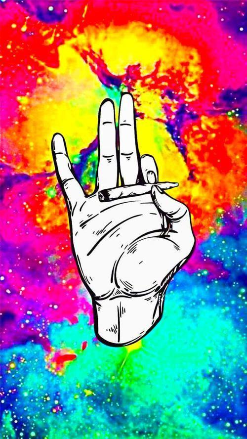 Trippy Wallpaper Trippy Wallpaper Psychedelic Drawings Hippie Art