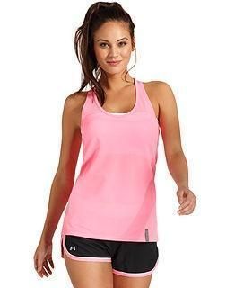 Womens Running Clothes - Shorts, Pants, Shirts & Apparel - http://www.FitnessGirlApparel.com