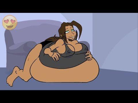 Stefanie kloß nackt