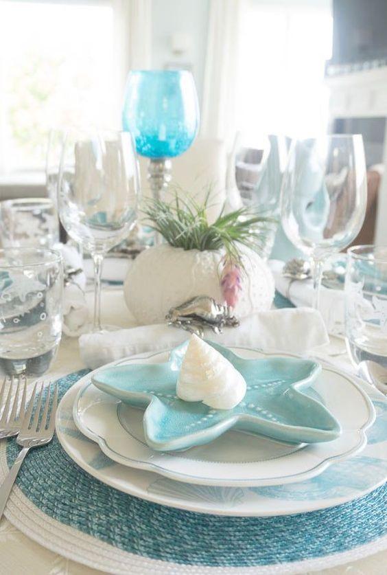===Como decorar una mesa con alegria...= - Página 3 447d3f6974e2feb8a19e69fa0ebd7185