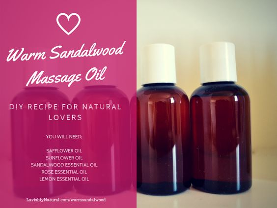 Happy Valentine's Day Goddess! Today's recipe is warm, sensual, uplifting, phenomenal for your skin, and the best natural aphrodisiac you can mix at home…without a license.T…