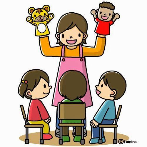 Pin de Anett Ésik a teacher day | Dibuix de nens jugant, Nens ...
